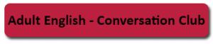 Adult English Conversation Club