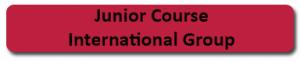 Junior Course International Group