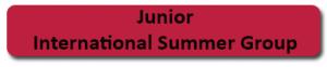Junior International Summer Group
