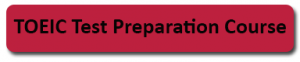 TOEIC Test Preparation Course